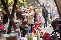 """zmj_KARLÍN- eliška kratochvílová09 • <a style=""""font-size:0.8em;"""" href=""""http://www.flickr.com/photos/117428623@N02/14974406906/"""" target=""""_blank"""">View on Flickr</a>"""