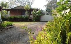 61 Sheaffe Street, Callala Bay NSW
