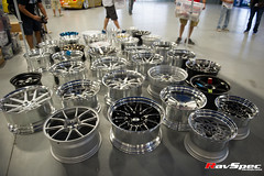 """Wekfest / Wekeast III 14 • <a style=""""font-size:0.8em;"""" href=""""http://www.flickr.com/photos/64399356@N08/14980458312/"""" target=""""_blank"""">View on Flickr</a>"""