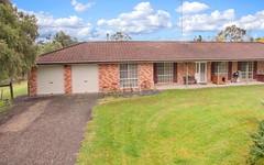 41 Forrester Place, Maraylya NSW