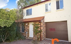 4/26-30 Barber Avenue, Penrith NSW
