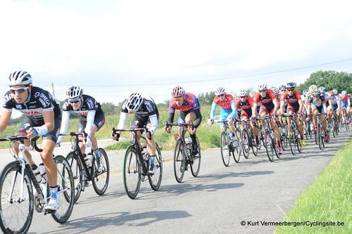 Omloop der Vlaamse gewesten (455)