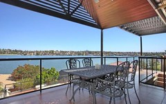 97 The Promenade -, Sans Souci NSW