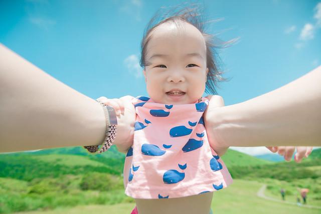 Redcap-Studio, 台北親子攝影, 兒童紀錄, 兒童攝影, 紅帽子工作室, 紅帽子親子攝影, 婚攝紅帽子, 陽明山親子攝影, 親子寫真, 親子寫真推薦, 親子攝影, 親子攝影推薦, 寶寶攝影,DSC_81