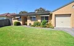 2/1-5 Peel Street, Toukley NSW