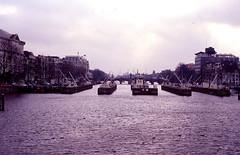 Amsterdam070