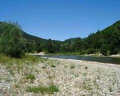 mot-2002-riviere-sur-tarn-peyrelade9_750x600