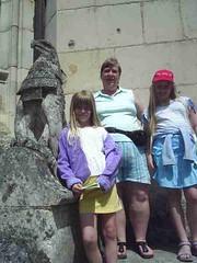 mot-2005-berny-riviere-119-chateau-de-pierrefonds_450x600