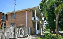 2/1 Brolga Street, Kanahooka NSW