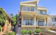 6 Victoria Street, Malabar NSW
