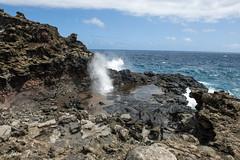 Maui-236 (Photography by Brian Lauer) Tags: ocean maui nakalele nakaleleblowhole nakalelepoint