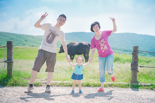 Redcap-Studio, 台北親子攝影, 兒童紀錄, 兒童攝影, 紅帽子工作室, 紅帽子親子攝影, 婚攝紅帽子, 陽明山親子攝影, 親子寫真, 親子寫真推薦, 親子攝影, 親子攝影推薦, 寶寶攝影,DSC_15