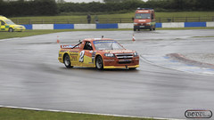 British Truck Racing Association Donington Park Raceway 25th August 2014 (boddle (Steve Hart)) Tags: road park 2 england 3 macro castle sports truck canon lens prime is big angle britain mark bruce united iii 14 steve great wide wideangle x racing 100mm donnington international telephoto national rig legends bmw l hart british steven usm 20 pick coventry standard 70300mm motorsports artic ef motorracing articulated tyres association motorsport fisheyes raceway extender 6d wagen kumho wyke kingdon 1635mm 24105mm wyken boddle lorrt 815mm