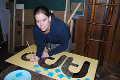 RegioRally voorbereiding2010-7