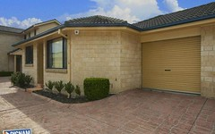 2/2 Payne Road, East Corrimal NSW