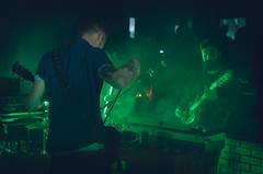 140823-zuider festival-08