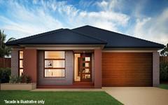 Lot 37 Maloney Chase, Wilton NSW