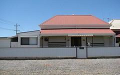 527 Blende Street, Broken Hill NSW