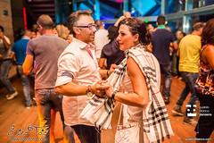 5D__5166 (Steofoto) Tags: varazze salsa ballo bachata latinoamericano balli albissola puebloblanco caraibico ballicaraibici steofoto discoaeguavarazze discosolelunaalbissola