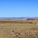 C13 road between Aussekehr and Noordoewer, Namibia