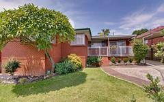 16 Shelley Street, Winston Hills NSW