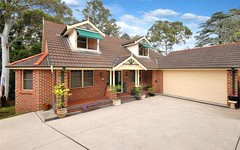 18A Hillside Crescent, Epping NSW