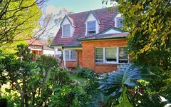 3 Crandon Road, Epping NSW