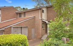 14/22 Caloola Road, Constitution Hill NSW