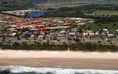 1/5-7 Beach Street, Kingscliff NSW