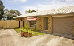 2/21 Covent Gardens Way, Banora Point NSW