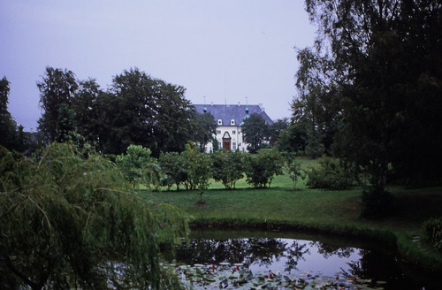 "330DK Schloss Marselisborg • <a style=""font-size:0.8em;"" href=""http://www.flickr.com/photos/69570948@N04/15091124077/"" target=""_blank"">View on Flickr</a>"