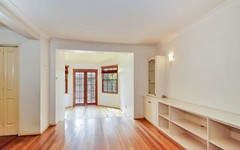 2/119 Maitland Road, Islington NSW