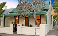 47 George Street, Sydenham NSW