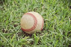 Que comience el juego... (spawn5555) Tags: mxico baseball juego pelota beisbl