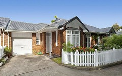12 William Street, Bellingen NSW