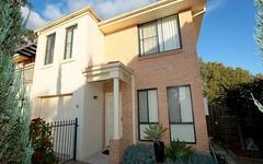72 Coffs Harbour Avenue, Hoxton Park NSW