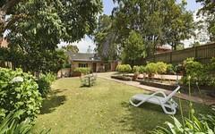 8 Centennial Avenue, Lane Cove NSW