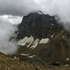 015 - uno sguardo all'Emilius che mi attende domani (TFRARUG) Tags: alps alpine alpi beccadinona emilius