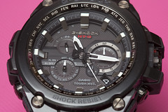 G-Shock Tough MT-G (MVT) (fillbee) Tags: black radio solar technology time crystal steel wave case casio component signal radiocontrolled multi chronograph gshock sapphire mtg ion plated ceptor mtgs1000bd1aer
