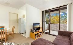 24/165-167 Herring Road, Macquarie Park NSW