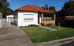 39 Heaton Street, Jesmond NSW