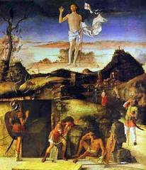 The Gospel of St. Luke 24 01-12 - Resurrection of Jesus Christ 3 - By Amgad Ellia 09 (Amgad Ellia) Tags: 3 st by christ jesus luke 24 gospel amgad ellia 0112 resurrection the