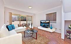 9/76-80 Beresford Road, Strathfield NSW