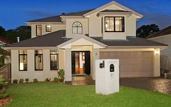 3 Kokoda Street, North Ryde NSW