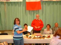 mot-2002-riviere-sur-tarn-meal08_800x600