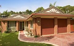 54 Kildare Drive, Banora Point NSW