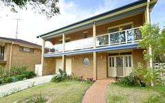 701 Allan Street, Albury NSW