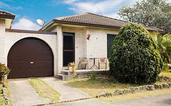4/19-23 MOATE AVENUE, Brighton Le Sands NSW