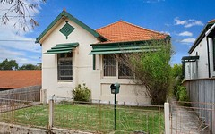 21 Verdun Street, Bexley NSW