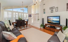 22 McIver Place, Maroubra NSW
